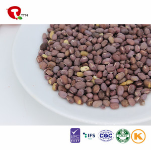 TTN 2018 Hot Sale Best Freeze Dried Small Red Bean From China Supplier
