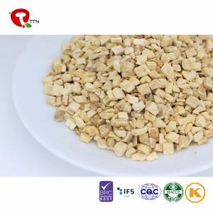 TTN New Freeze Dried Agaricus Bisporus With Nutrition of Agaricus Bisporus