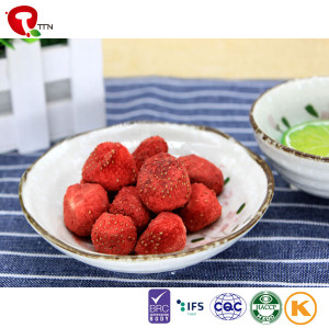 TTN Price of Freeze Strawberry  Whole Foods Freeze Dried Fruit