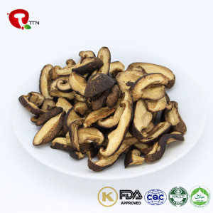 TTN New Sale Green Vegetables For Mushroom Crispy Fry
