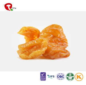 TTN Natural and Healthy Freeze Dried Pears Of Dried Asian Pears