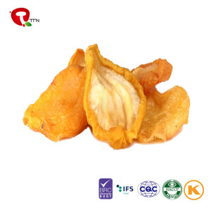 TTN Natural and Healthy Freeze Dried Pears Of Dehydrated Pears