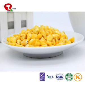 TTN Corn Nutrition And Corn Market Wholesale Supplier