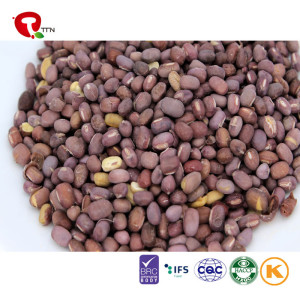 TTN Hot Sale Best Freeze Of Dehydrated Beans