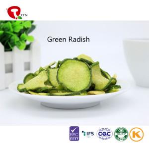 TTN  Radish Price With Radish Nutrition