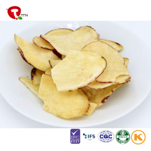 TTN  hot-sale Products  Sweet Potato Nutrition With China Suppliers
