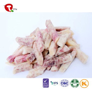 TTN Pollution Free Taro Snack For Sweet Staro