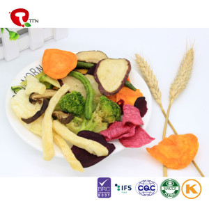 TTN   best green vegetables with mix vegetable nutrition