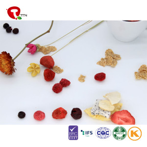 TTN  Dry Fruits For Health With Different Dry Fruits Names