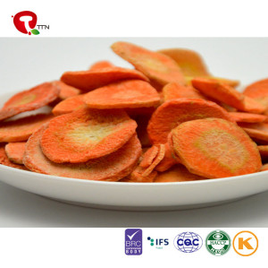 TTN sale fruit and vegetable nutrition with different fruits and vegetables