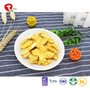 TTN Dried pineapple calories and no sugar added dried pineapple health benefits