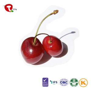 TTN sweet cherry nutritional value Kids love to snack