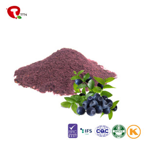 TTN 100% blackberry juice naturally blackberry fruit prices