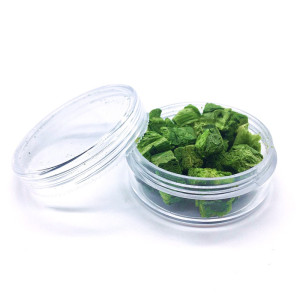 TTN High Quality Green Spinage,Spinacia Oleracea, Dehydrated Vegetable Powder