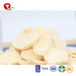 TTN fruit snack AD fruit dehydrated dried apple