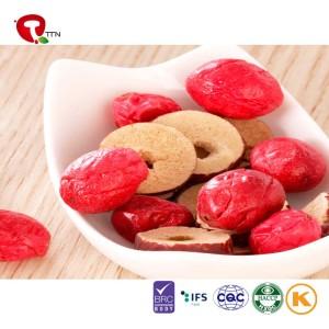 TTN Nature Choice Premium Dried Cranberries By Juniper Naturals