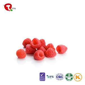TTN Sale Dried Raspberry Freezer Jam For Raspberry Powder Price