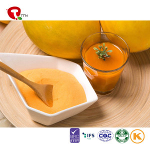 TTN Wholesale Sale  With Calories In A Dried Mango