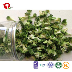 TTN Wholesales Dried Fresh White Bulk Broccoli Vegetables Seed Price