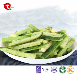 TTN  Wholesale Radish  Bulk Cheap Radish Quantity Big Discounts