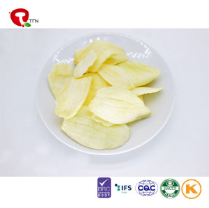 TTN Competitive Price For Dehydrated White Onion Vegetable Price