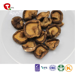 TTN Hot Sale 2018 Market Prices Mushroom With Mushroom Seeds