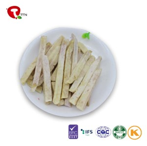 TTN Hot Wholesale Taro Ice Cream Organic Taro Powder
