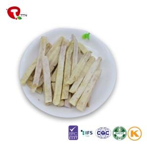 TTN Hot Wholesale Taro Ice Cream Organic Taro Powder