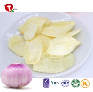 TTN  Factory Direct Sale Onion Powder Prices Nutrition