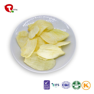 TTN Sale Vacuum Fried Onion Price With  Nutritional Value Of Onions