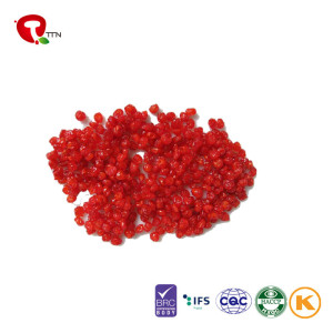 TTN Sale Buy Dried Cherries From China  Suppliers