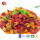 TTN Wholesale Freeze Dried Tomato Vegetable Chips