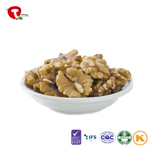 TTN Wholesale  Cheap Price Shell Walnut