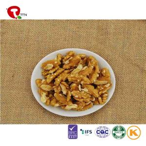 TTN  Cheap Price Walnuts In Shell/Walnuts Kernels For Sale