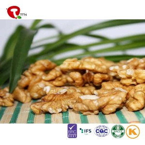 TTN 2018 Quality Walnuts In Shell And Walnut Kernel Best Price