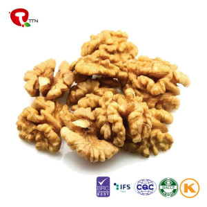 TTN Wholesale Sales Of  Non-Shell Healthy Walnuts