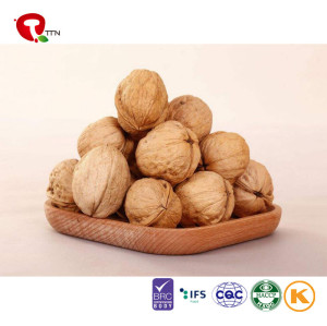 TTN 2018 Wholesale No Shell Walnut Quality Assurance  Cheap Price