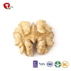 TTN New 2018 Wholesale Butterfly Shaped Walnut Good Brain