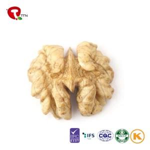 TTN New 2018 Wholesale Butterfly Shaped Walnut Good Brain