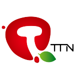 TIANJIN TTN TECHNOLOGY COMPANY LIMITED