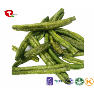 TTN New Hybrid Freeze Dried Vegetables Sale Vegetables Mix Vegetable Nutrition