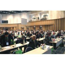 International PU Forum 2015
