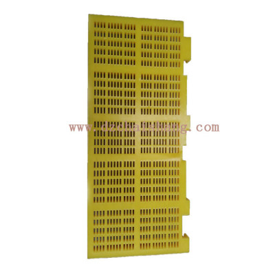 Ore screening mesh factory produce stone crusher screen mesh quarry screen mesh