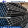 API 5L X52 seamless carbon steel tubes