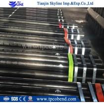 24 inch seamless carbon steel pipe price per ton price