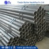schedule 40 36 inch ASTM A106 Gr.B Carbon Seamless Steel Pipe