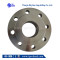 Best selling products slip on forged carbon steel flange