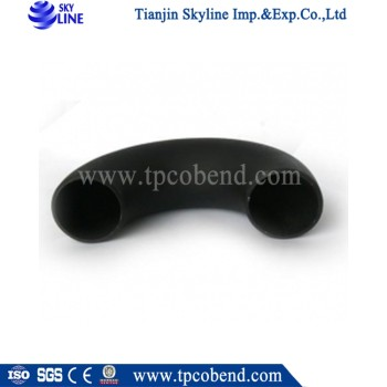 New 2016 product idea narrow u bend tube from alibaba trusted suppliers