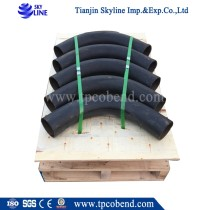 3d pipe bends,3d pipe bending,induction bending services