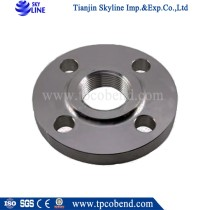 High quality best price weld neck carbon steel flange popular products in USA